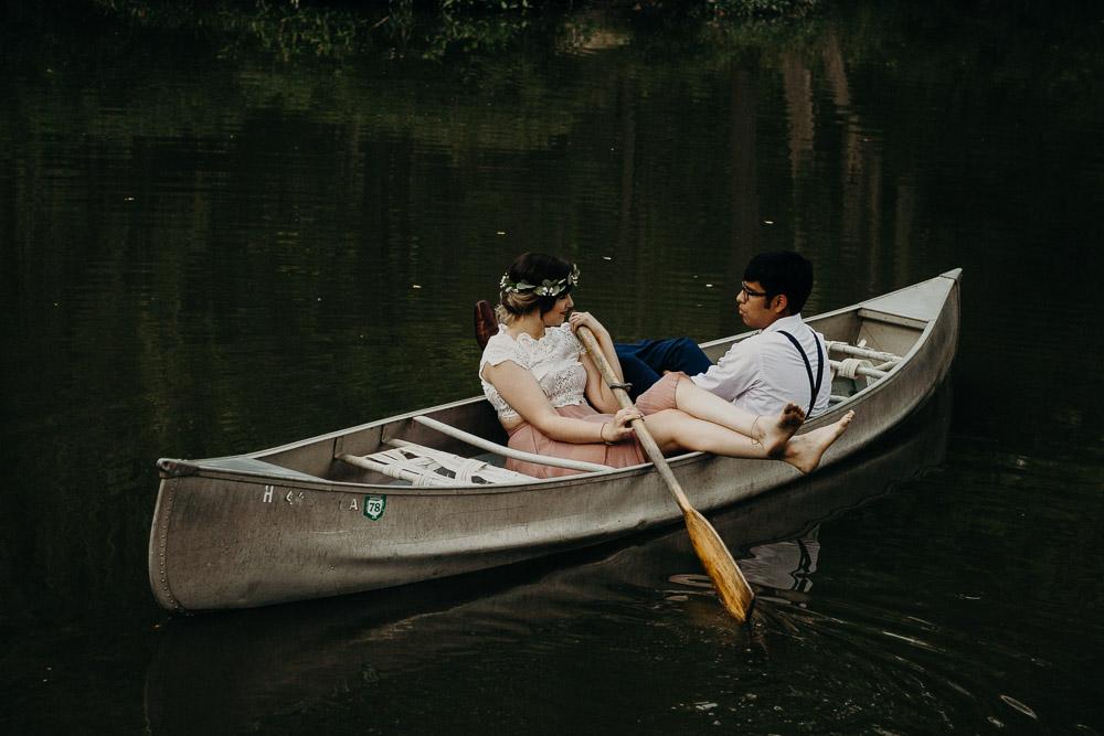 outdoor-canoe-engagement-session-4138.jpg