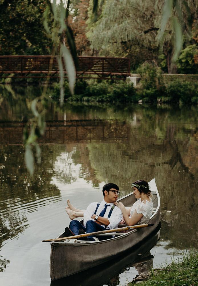 outdoor-canoe-engagement-session-4161.jpg