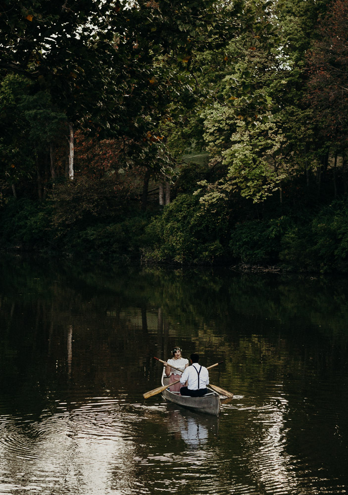 outdoor-canoe-engagement-session-4324.jpg