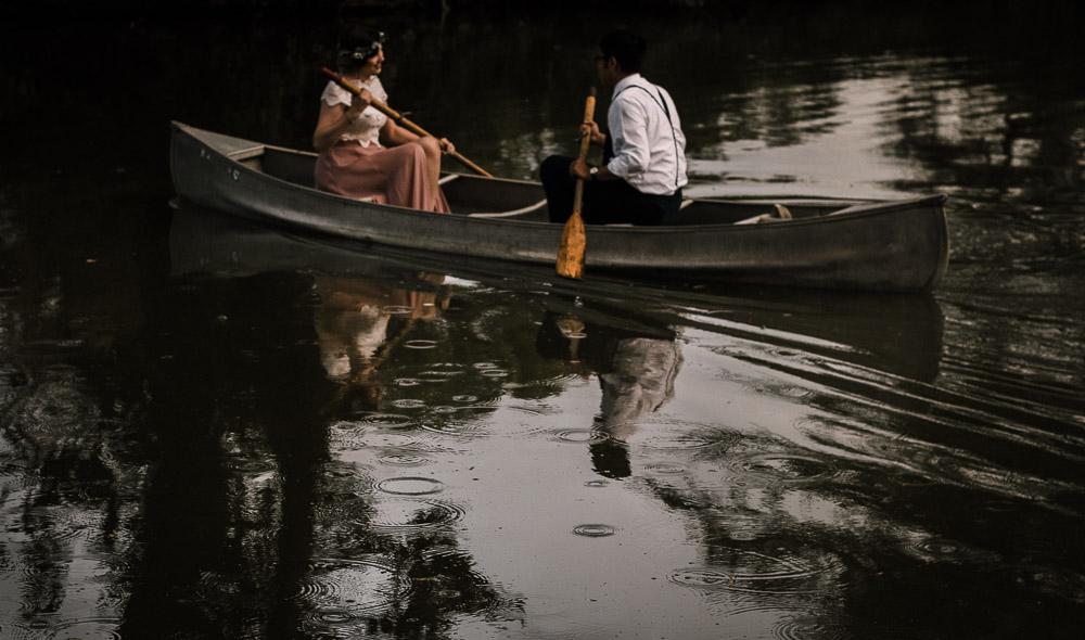 outdoor-canoe-engagement-session-4369.jpg