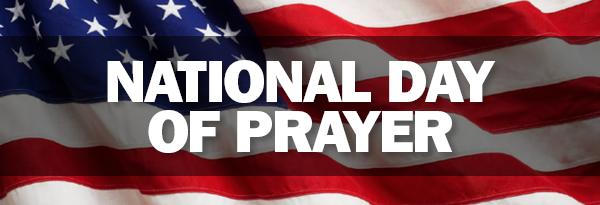 PTL-Header_image-National_Day_of_Prayer-2.png
