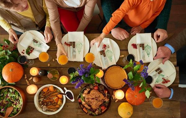 Thanksgiving-Day-000073435373_XXXLarge.jpg