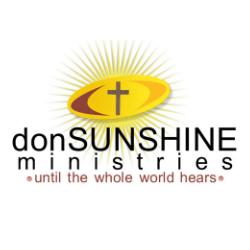 Don_Sunshine.png