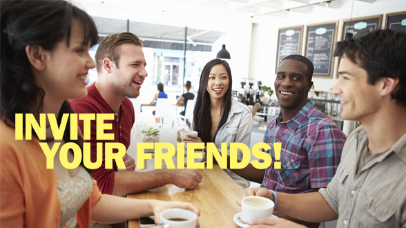 PTL_Invite_Your_Friends-v2.jpg
