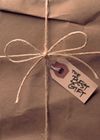 bestgift-resized-600.png