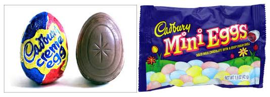 Cadbury_.png