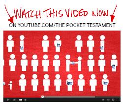 Watch_On_Youtube.jpg