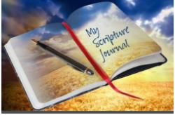 my_scripture_journal-small-logo.jpg