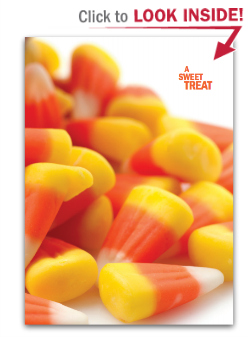 a_sweet_treat-resized-600.jpg