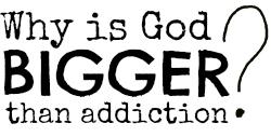 god_is_bigger_.jpg