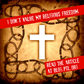 freedom-resized-600.png