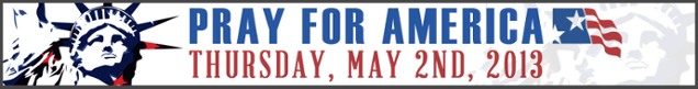 header-ad-936x120-2013-national-day-of-prayer.png