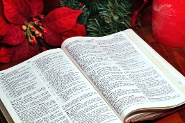 bible_with_christmas_decorations_118422884.jpg