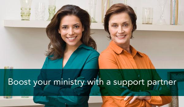 share-the-gospel-7.jpg
