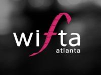 women-in-film-television-atlanta-event.jpg
