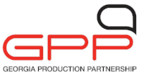 georgia_production_partnership_logo.png