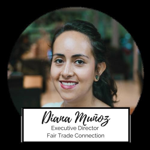 Diana Munoz.png