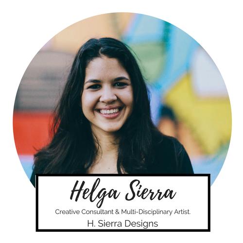 Helga Sierra.png