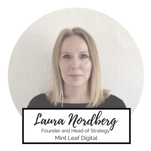 Laura Nordberg.png