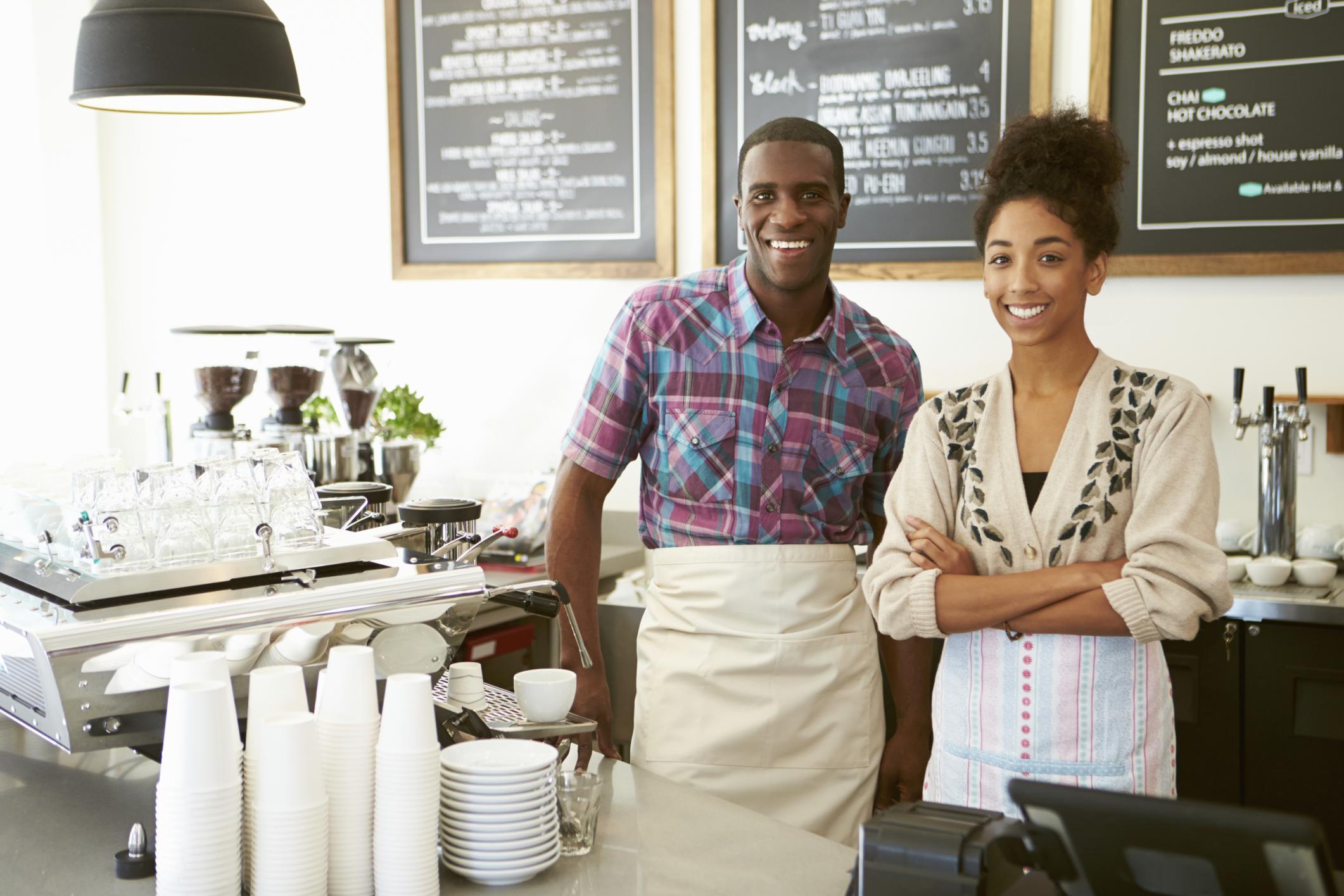 tax-tips-small-business-1-orig.jpg