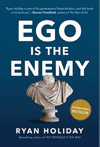 Ego is the Enemy_Image.jpg