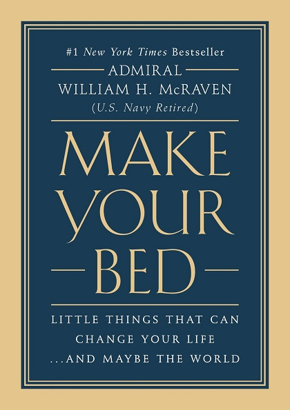 make-your-bed-1.jpg