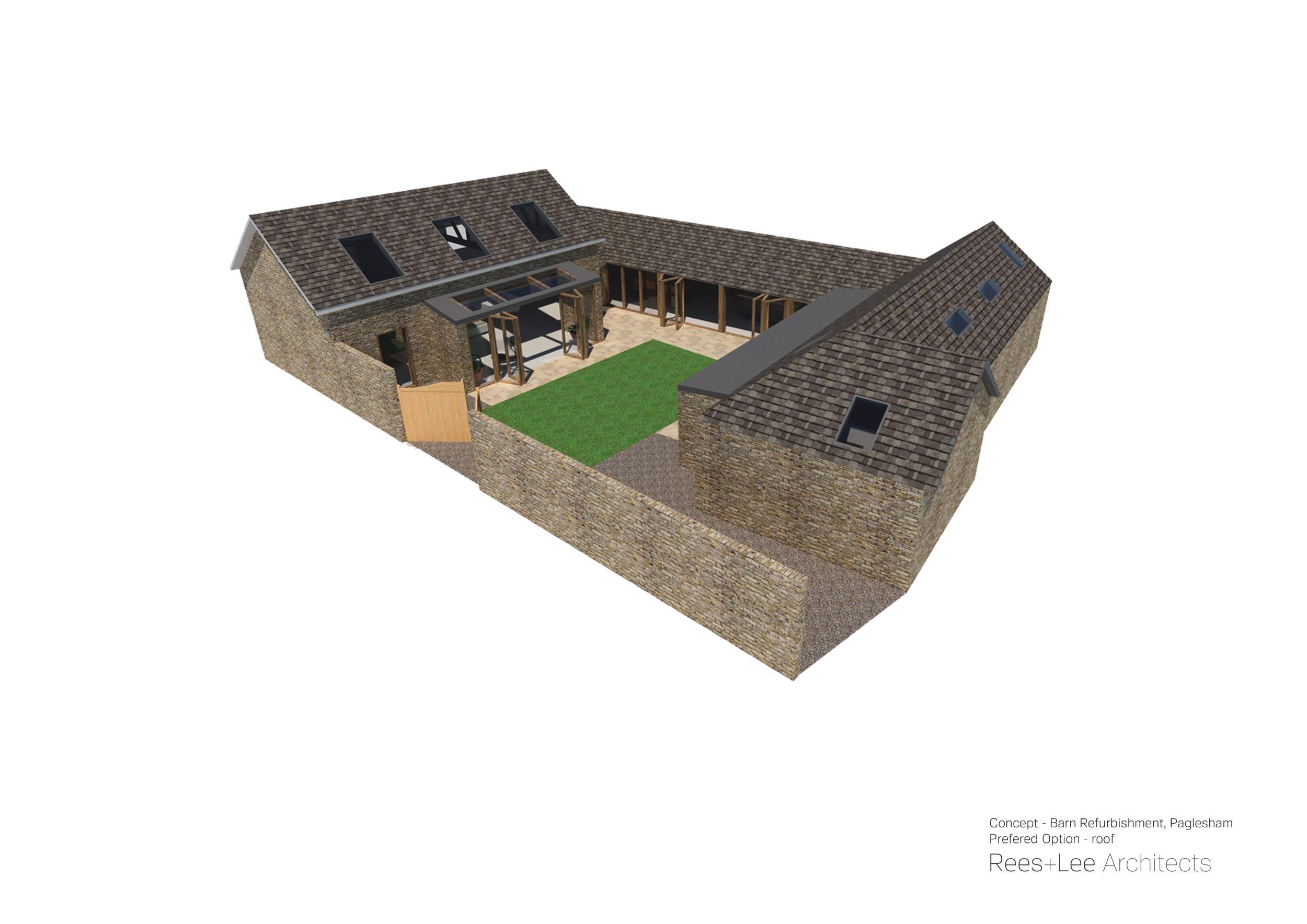 3D View 3.jpg