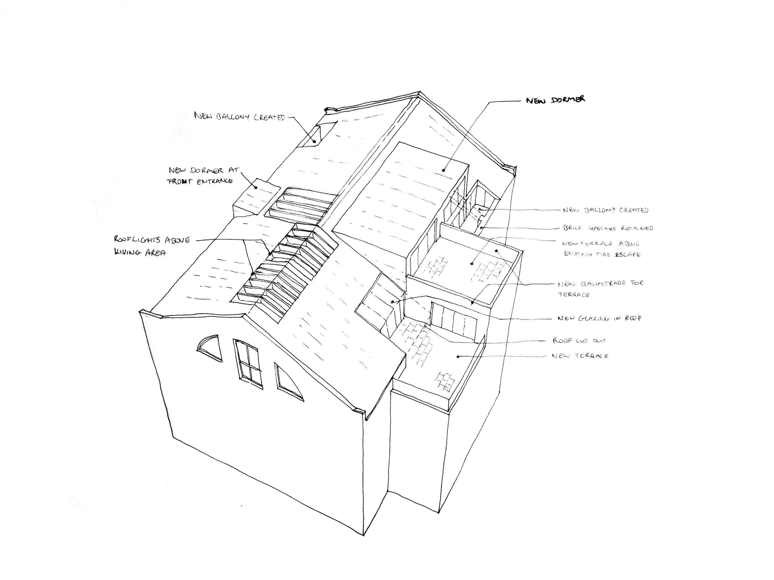 147 - Roof Sketch 02.jpeg