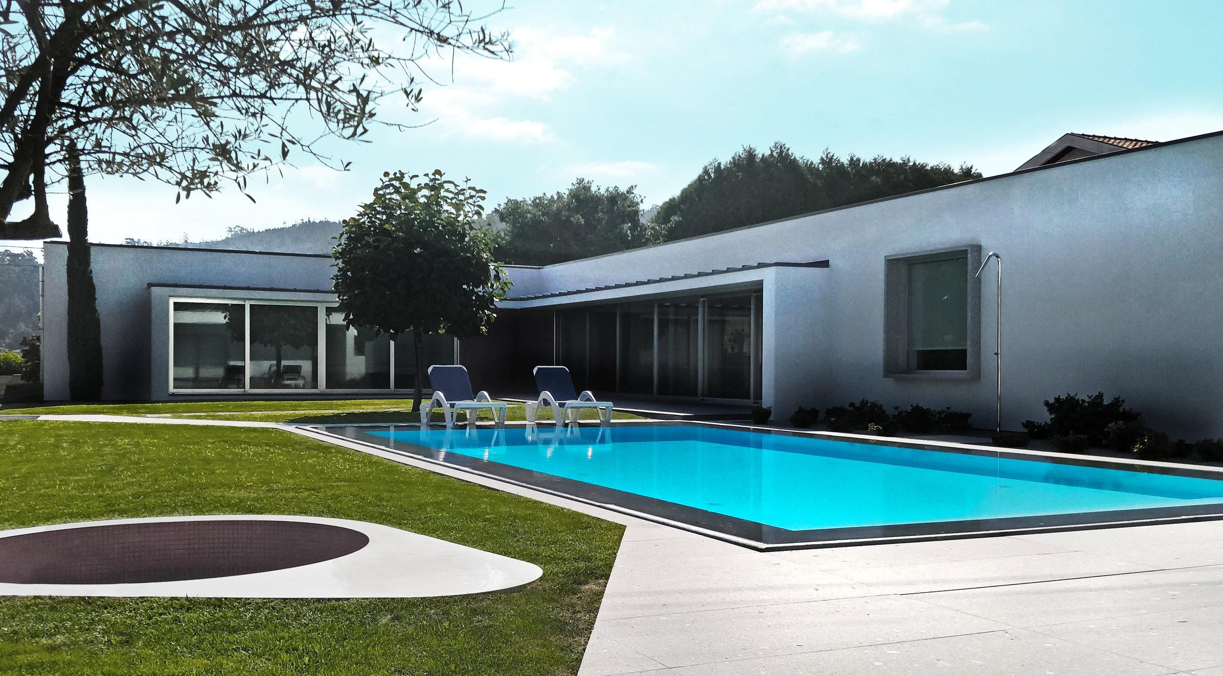 Porto Swimming Pool London Architect.jpg