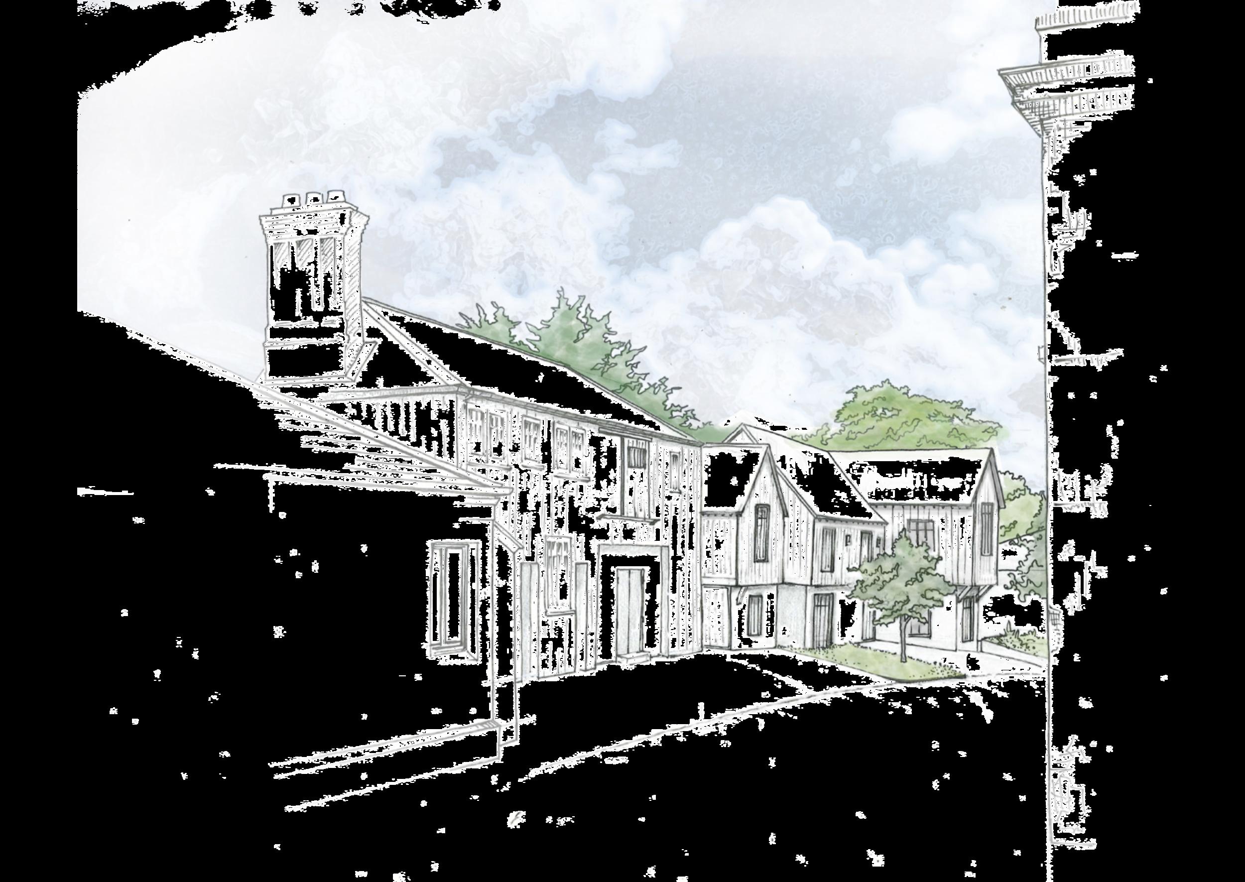 Site Sketch 2.png