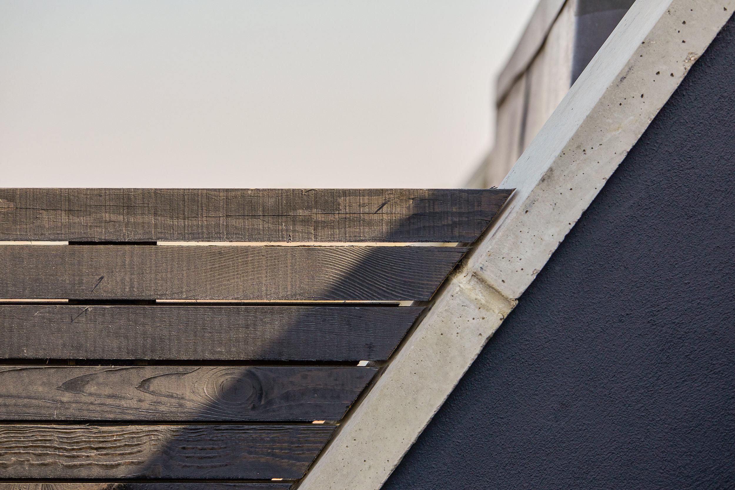 East London Architects.jpg