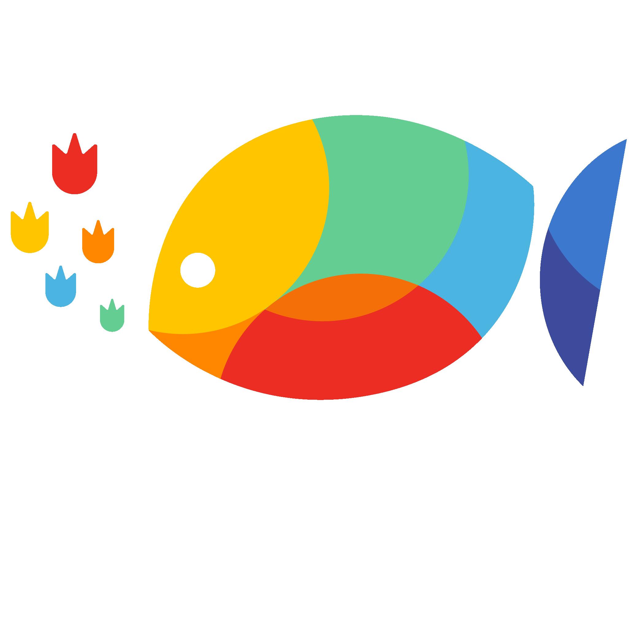 Fishfire_logo enorme-02.png