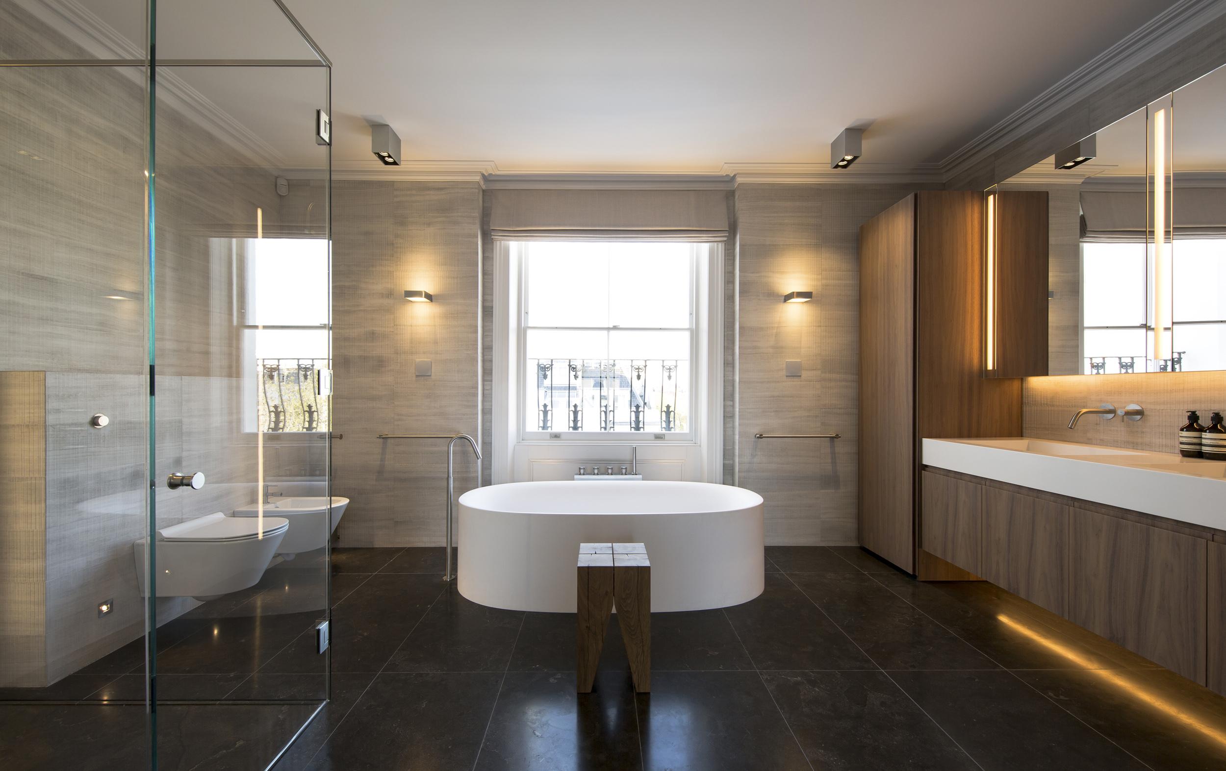 06_Second_Bathroom4_Main01-0674.jpg