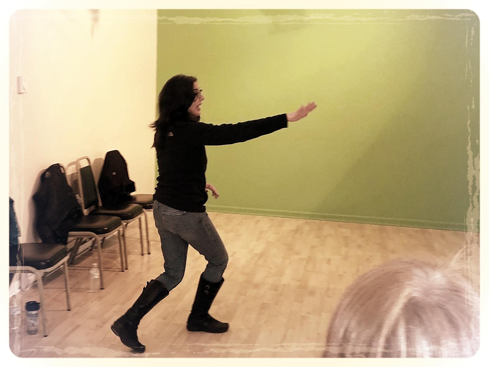 improv-workshop-Regina.jpg
