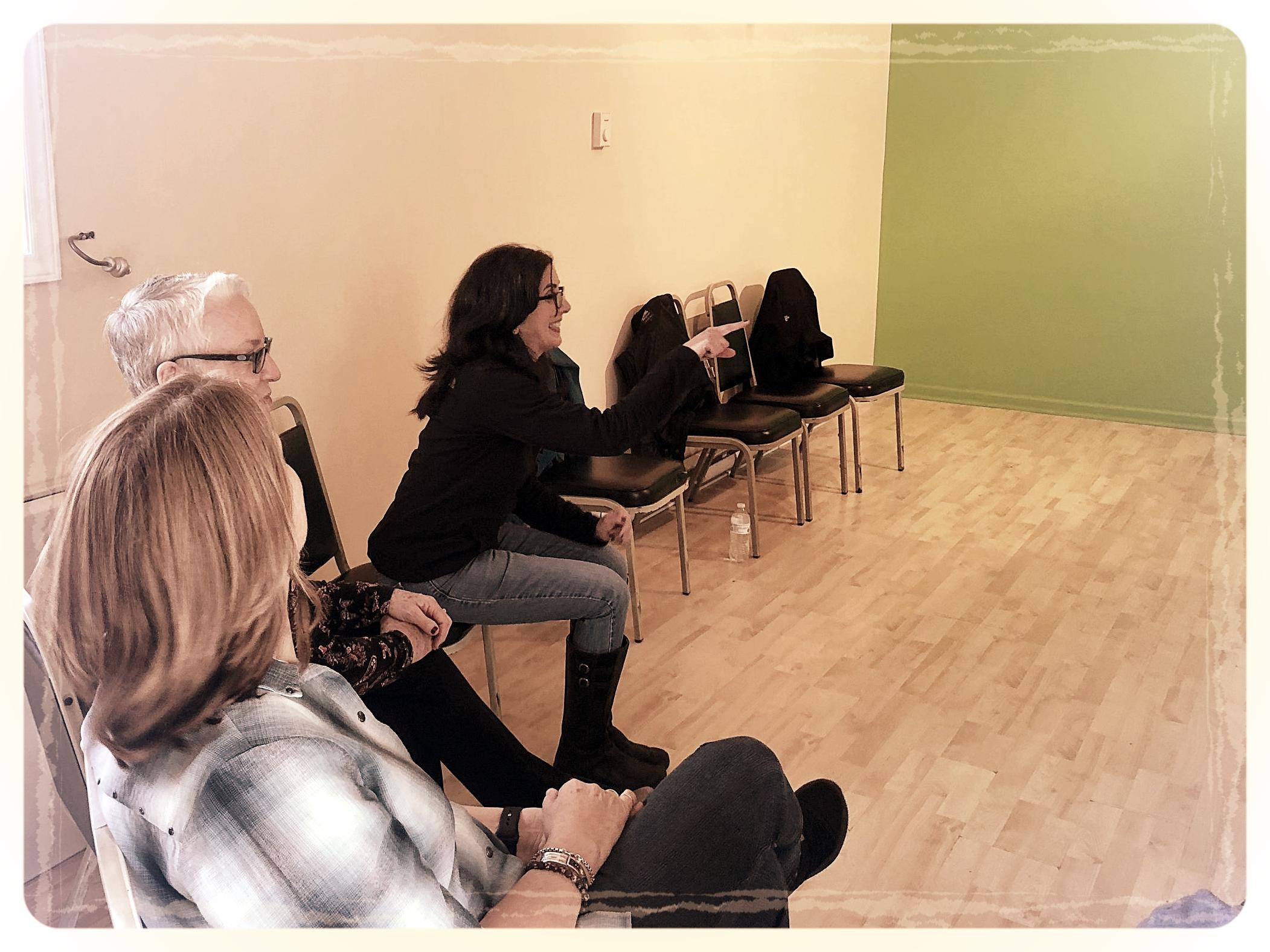 Regina-fun-improv-workshop.jpg