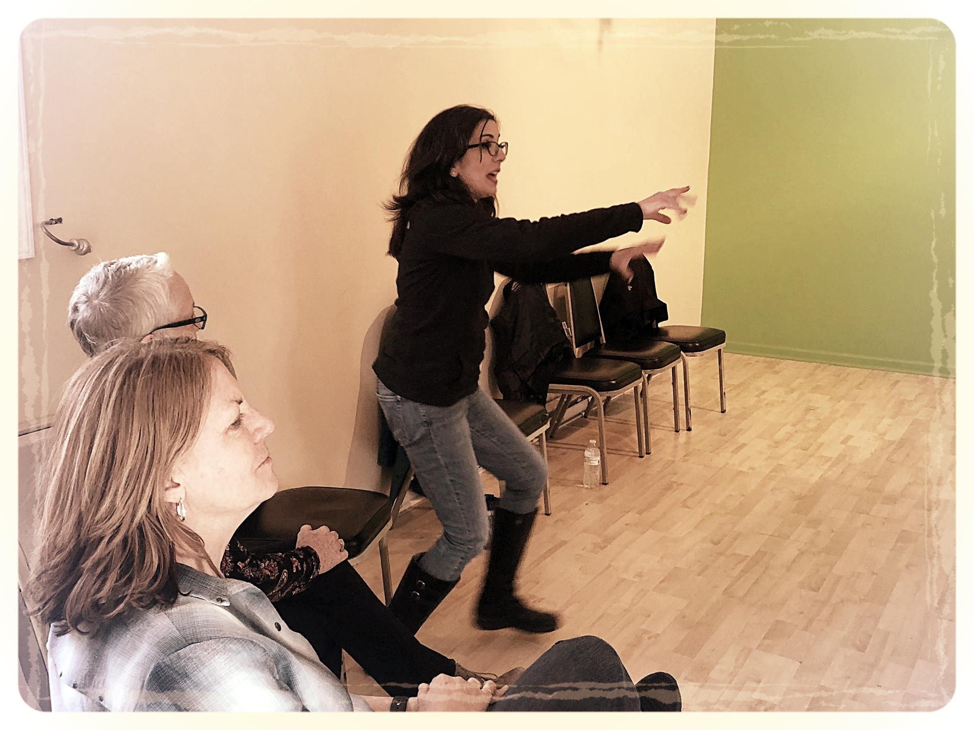 creative-improv-workshop-Bartolone-coaching.jpg