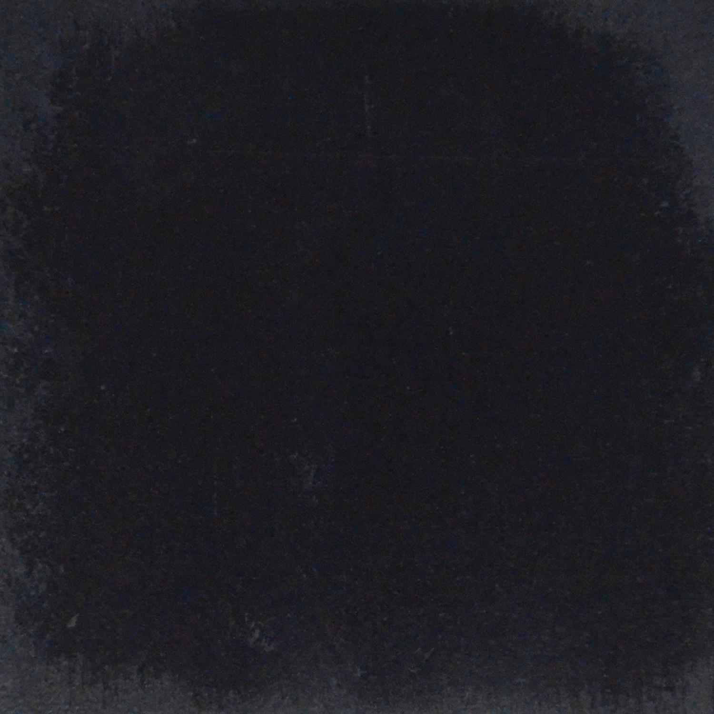 Misted Black