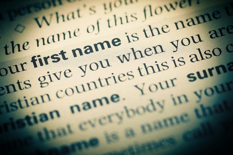 Nourishing Life Qigong Name Chant Healing