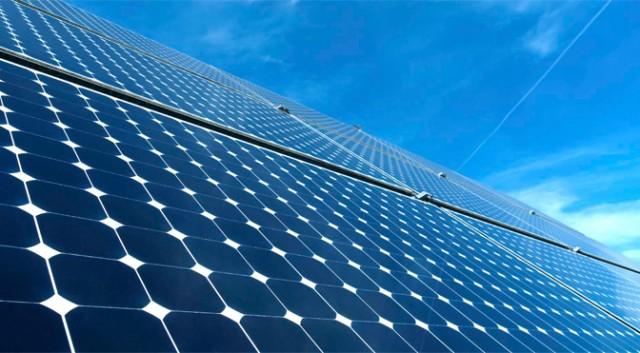 solar-panels-head2-640x353.jpg