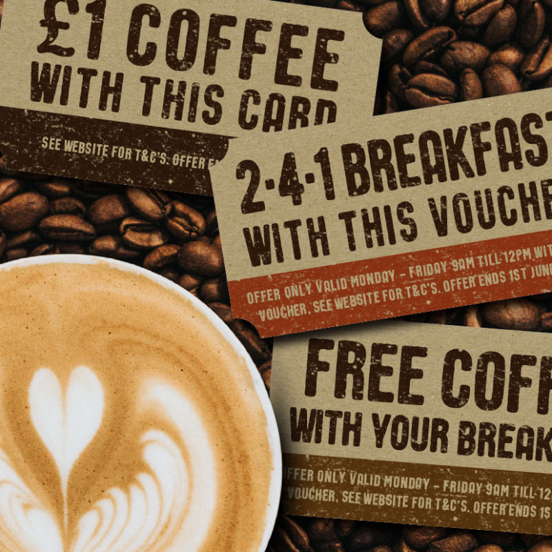 But-first-coffee-offers-sq.jpg