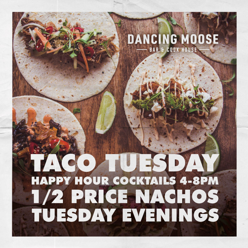 Taco-Tuesday.jpg