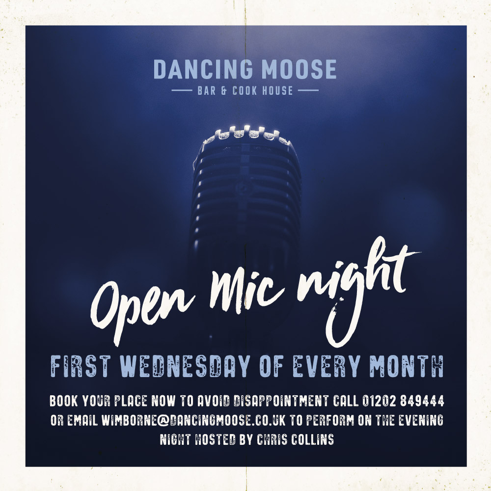 W-Open-Mic-Night.jpg