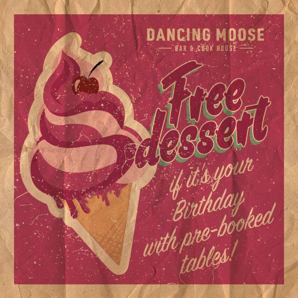 Free-Dessert.jpg
