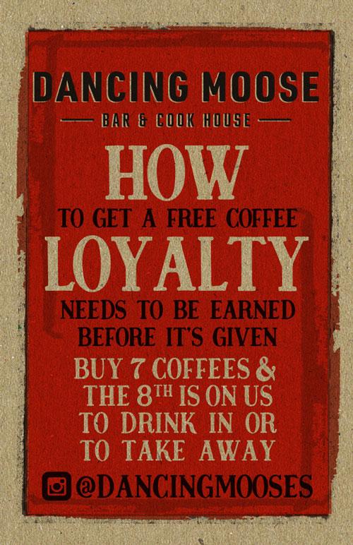 Loyalty-coffee-card-back.jpg