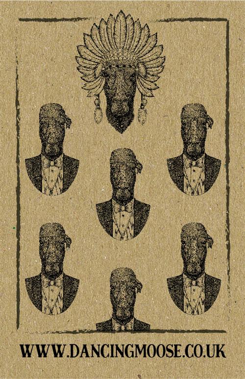 Loyalty-coffee-card-front.jpg