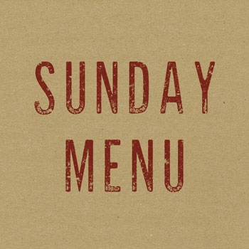 Sunday-menu.jpg