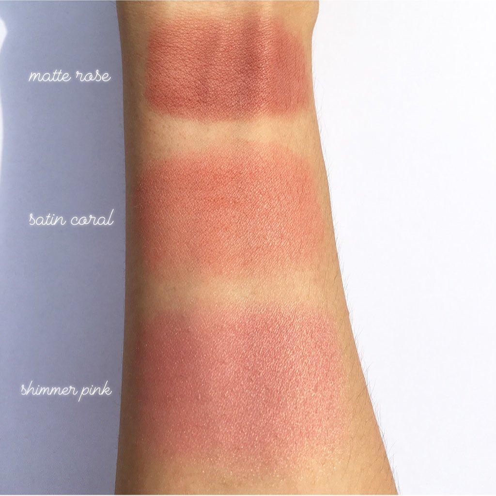powder blush arm swatch.jpg