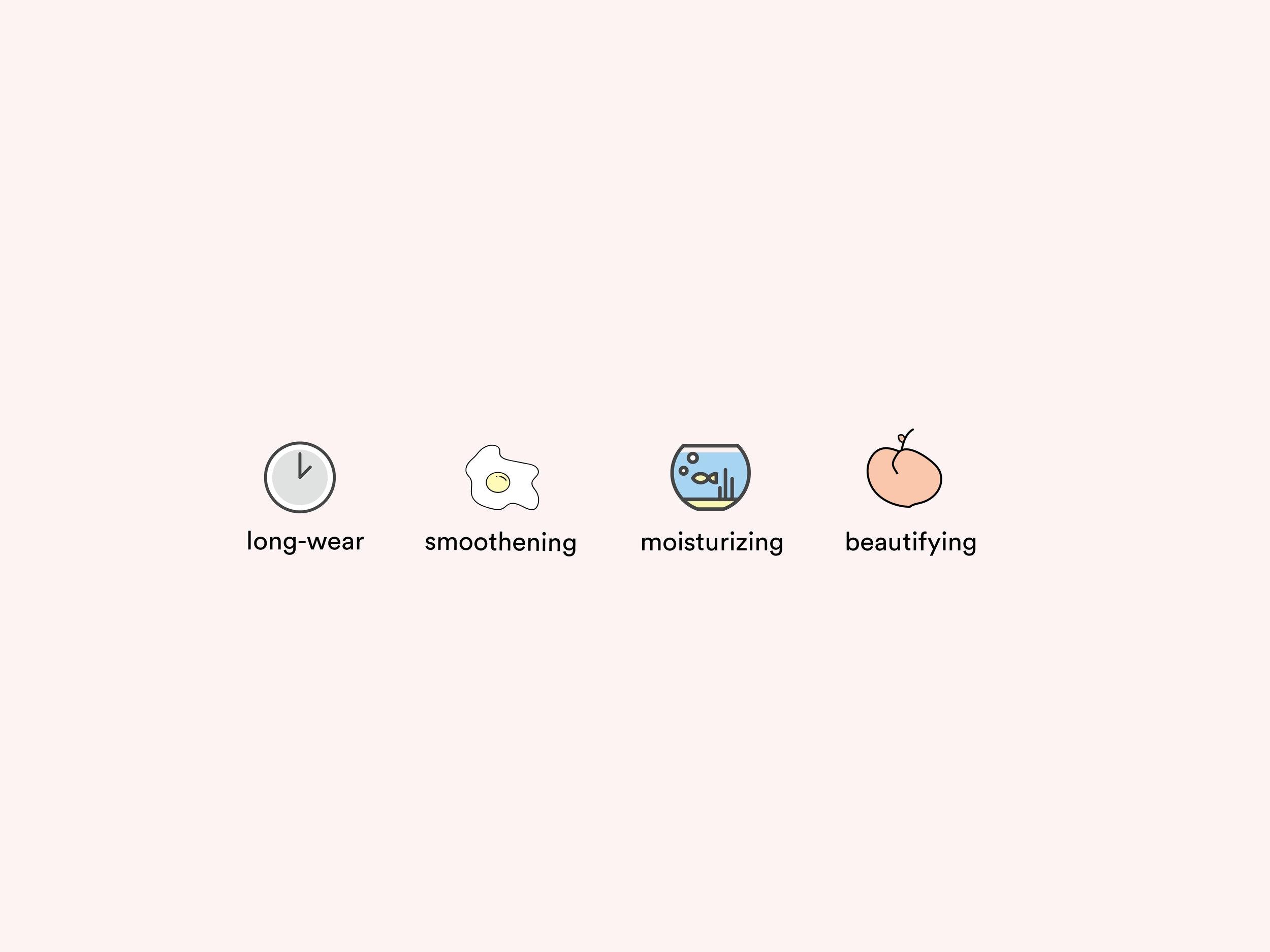 bibi+icons.jpg