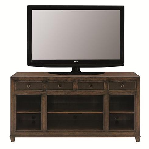 Huntington Console at Belfort Furniture