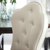 Haven_Upholstered Chair